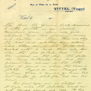 McConnell letters. April 19, 1915, p.3