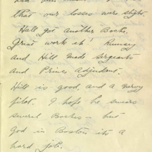 McConnell letters. July 25, 1916, p.6