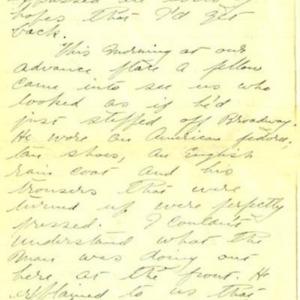 McConnell letters. April 23, 1915, p.6