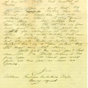 McConnell letters. April 19, 1915, p.4
