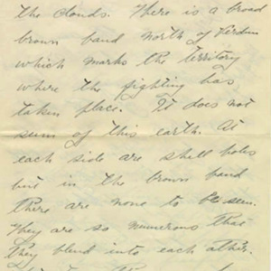 McConnell letters. June 13, 1916, p.2