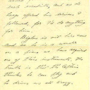 McConnell letters. February 10, 1917, p.3