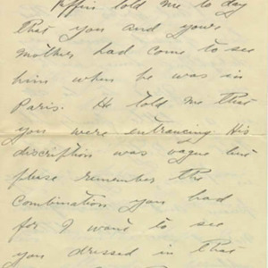 McConnell letters. June 13, 1916, p.5