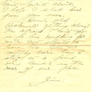 McConnell letters. April 23, 1915, p.8