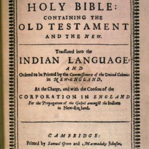 bibletp.jpg