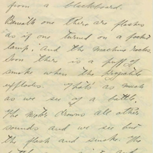 McConnell letters. June 13, 1916, p.3