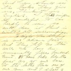 McConnell letters. April 23, 1915, p.5