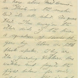 McConnell letters. June 13, 1916, p.4