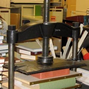 nipping press at work.jpg
