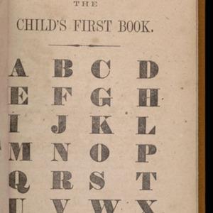 064_ChildsFirstBook3.jpg