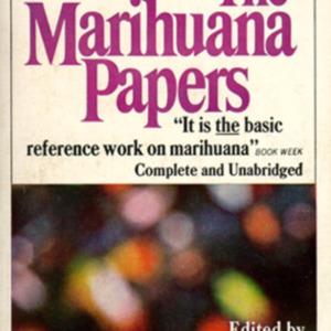 Marihuana Papers