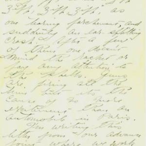 McConnell letters. April 23, 1915, p.3