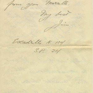 McConnell letters. June 13, 1916, p.8