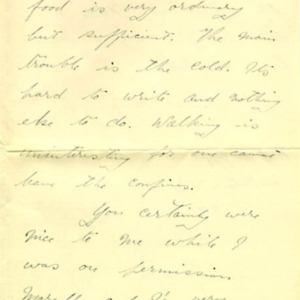 McConnell letters. February 14, 1917, p.3