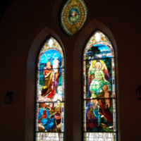 II-18_chapel_windows_1_.jpg
