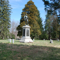 II-1a_Confederate_Memorial.jpg