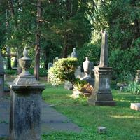 II-1b_Oldest_part_of_cemetery.jpg