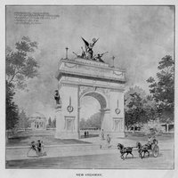 II-22_UVA_ConfederateMemorialArch.jpg