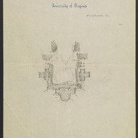 III-19b_White_sketch_of_South_Lawn_2_of_2.jpg