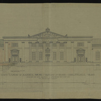 III-23_Cabell_North_elevation.jpg