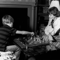 III-40_ONeil-chess.jpg