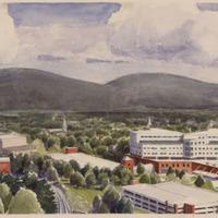 V-9_NewHospital.jpg