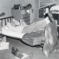 VI-4a_-_boy_in_McCormick_dorm.jpg