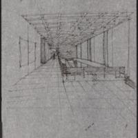 VII-2_000003278_0001.jpg