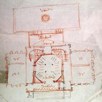 VIII-2_Arcplan5.jpg