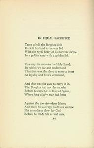 A Boy's Will (1915)