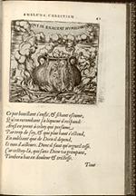 Montenay. Emblemes, p.42