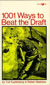 1001 Ways to Beat the Draft