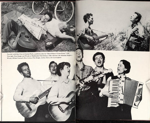 Woody Guthrie: A Life.