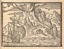 Thevet. Singularitez, p.27