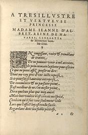 Montenay. Emblemes, p.A2