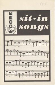 Sit-in Songs