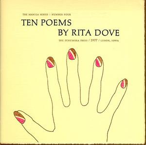 Ten Poems
