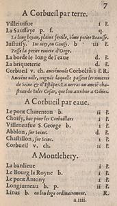 Estienne. Guide, p.7