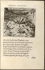 Montenay. Emblemes, p.9