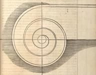 Vitruvius. Architecture, p.73