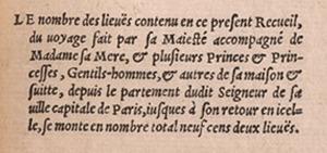 Jouan. Recueil, p.47 recto