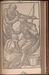 Léry. Histoire, p.315