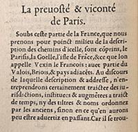 Estienne. Guide, p.4