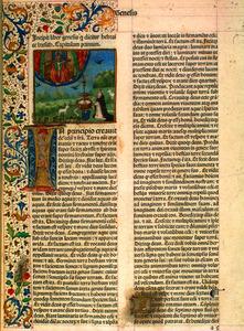 Jenson Bible