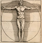 Vitruvius. Architecture, from p.56