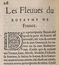 Estienne. Guide, p.218