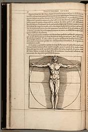 Vitruvius. Architecture, p.56