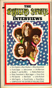 The Rolling Stones Interviews