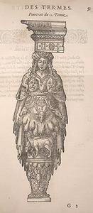 Sambin. Oevvre, p.51
