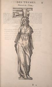 Sambin. Oevvre, p.11